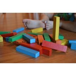 La pédagogie Montessori et ses avantages