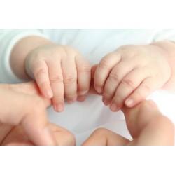 La langue des signes : une nouvelle façon de communiquer avec bébé