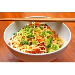 Manger japonais à Marseille