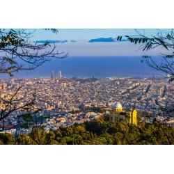 Les 4 quartiers les plus emblématiques de Barcelone