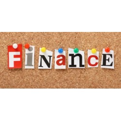 texte pour home page site finance