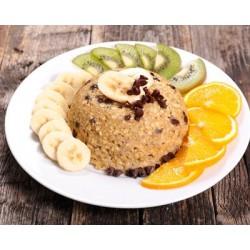 Le bowl cake, le nouvel ami de votre petit déjeuner