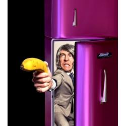 Les astuces pour bien ranger et organiser ses denrées dans le frigo