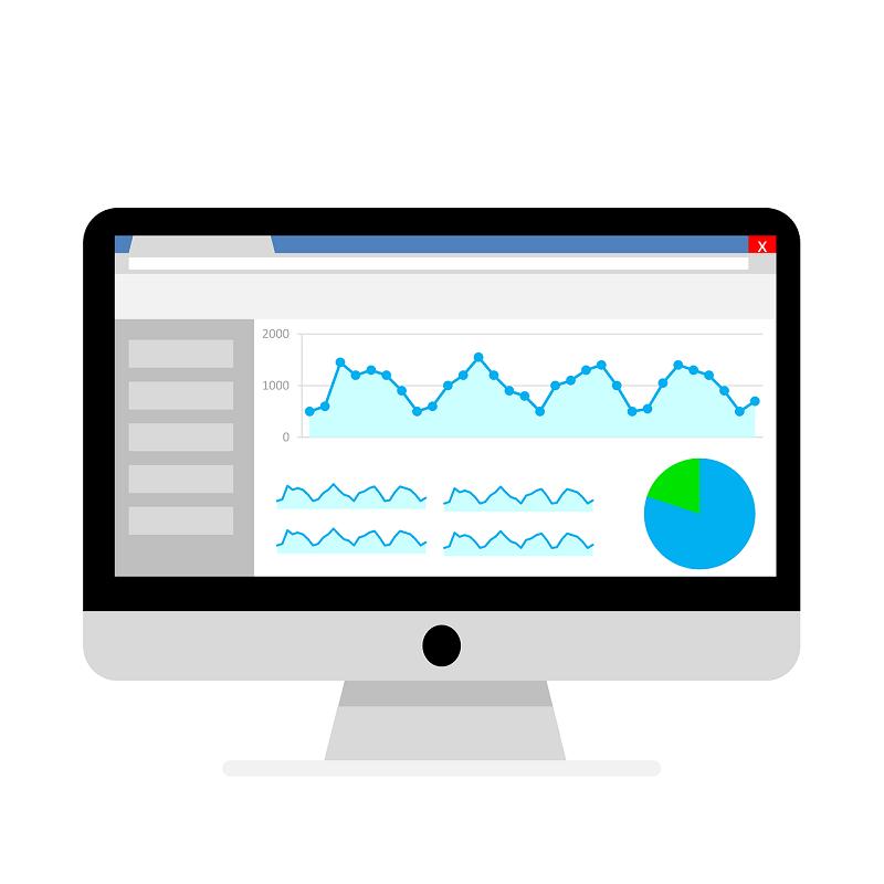 5 outils Google pour développer votre business sur internet