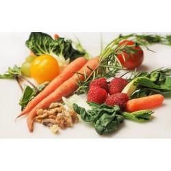 Top 10 des meilleurs aliments pour notre santé