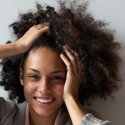 cheveux-crépus