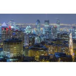Montréal: les 10 activités incontournables lors de votre voyage