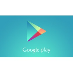 Google Play Store : comment identifier les fausses applications ?