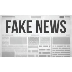 La loi contre les fake news : A quoi s'attendre ?