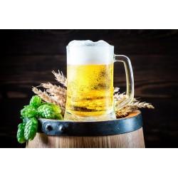 La bière, un remède à bien des maux !