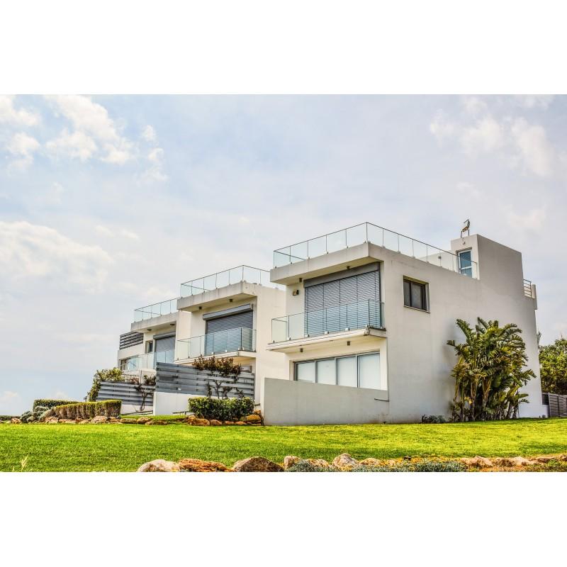 achat immobilier neuf - propriété en VEFA
