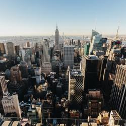 5 jours à New York, que voir, que faire ?