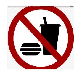 Top 5 des aliments à éviter pour perdre du poids