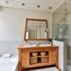 4 astuces pour bannir le plastique de sa salle de bain