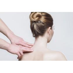 La table d\'inversion : un remède naturel contre les maux de dos