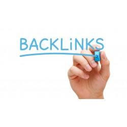 Netlinking : l'une des missions d'un expert SEO