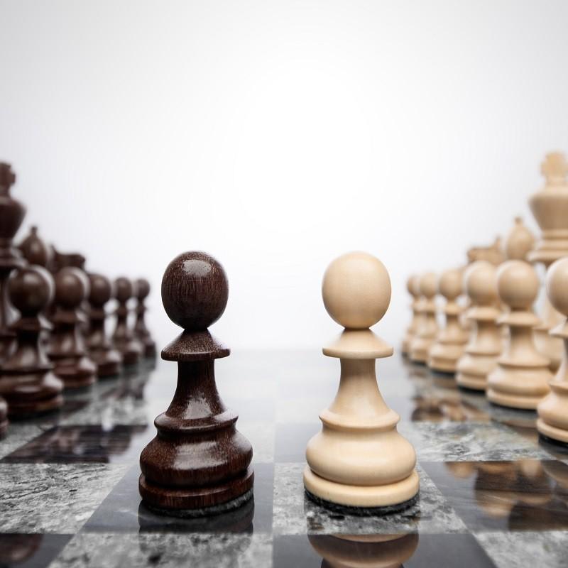 SEO ou Adwords : que choisir ?