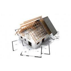 Comment rénover sa maison à petits prix ?