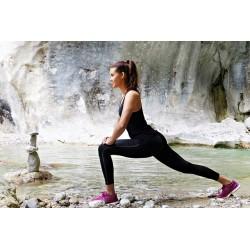 sport, santé, été
