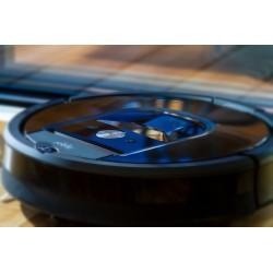 Promotion sur l'aspirateur Roomba 671 de iRobot