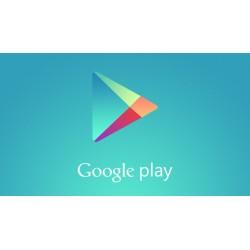 Google Play Instant : testez le jeu avant de le télécharger