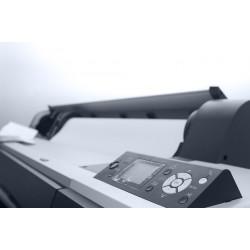 Zoom sur les différents types d'imprimantes : Laser, Jet d'encre, Thermiques
