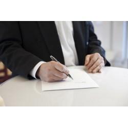 Prêt immo : la résiliation de l'assurance emprunteur à la loupe