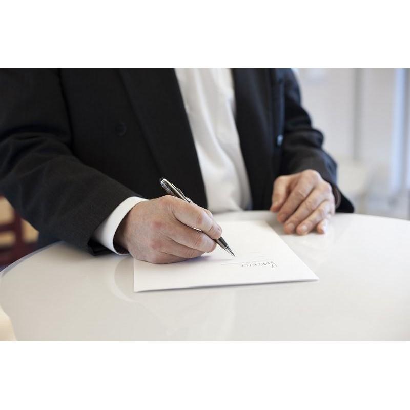 resiliation-assurance-emprunteur