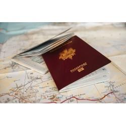 Voyage vers les Etats-Unis: Visa ou Esta?