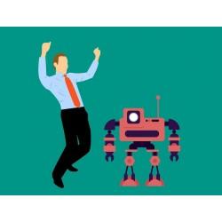 Tout savoir sur les fichiers robots.txt