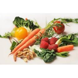 Les aliments à consommer pour avoir une meilleure peau