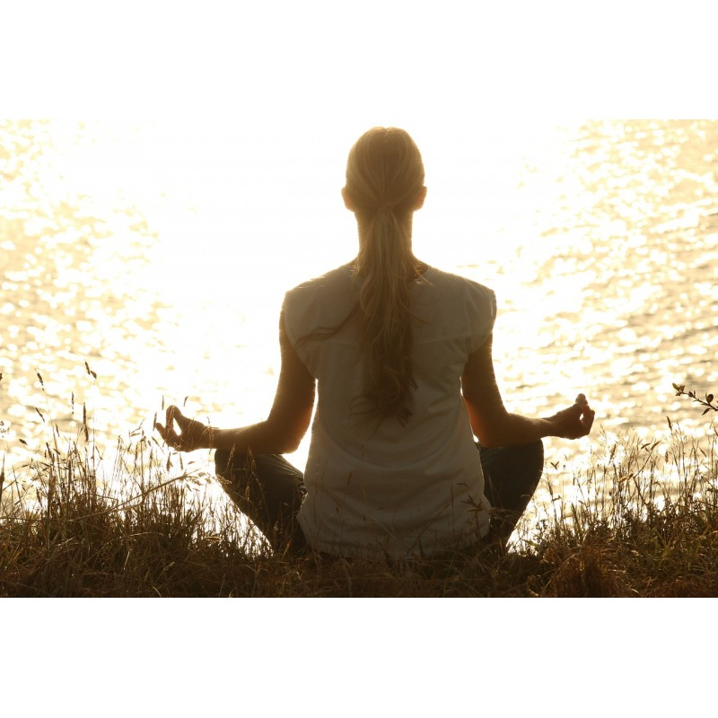En entreprise la méditation de pleine conscience gagne du terrain