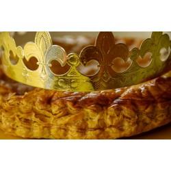 Anecdotes et histoires autour de la galette des Rois