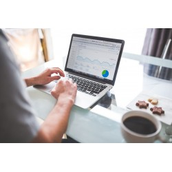 Comment mener un audit SEO de son site ? Le guide complet