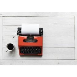 storytelling et contenus web