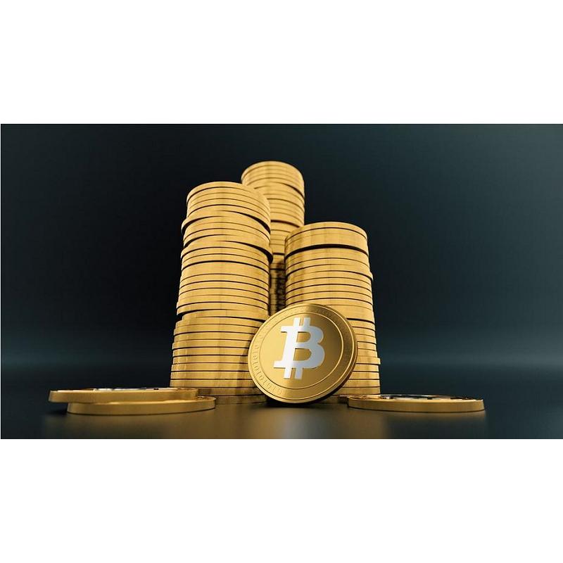Bitcoin : Ce qu'il faut savoir sur cette monnaie virtuelle