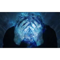 Le yoga des yeux contre la migraine ?