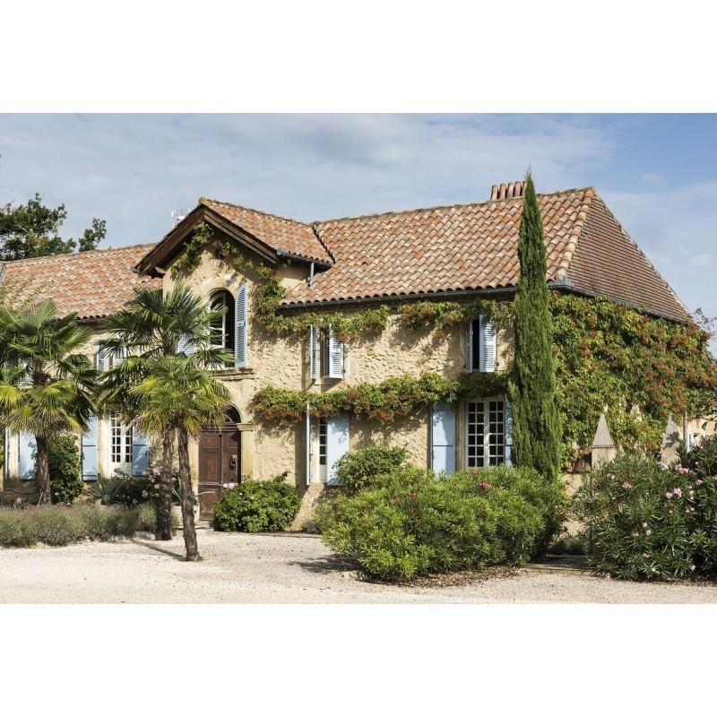 maison achat immobilier