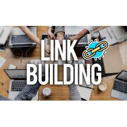 linkbuilding PBN