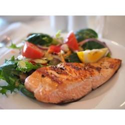 Pour éviter les maux de l\'hiver, certains nutriment stimulent naturellement vos défenses immunitaires.