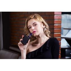 Bien choisir sa cigarette électronique pour arrêter de fumer