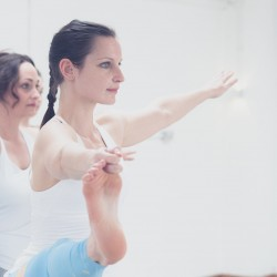 conseils-prof-yoga
