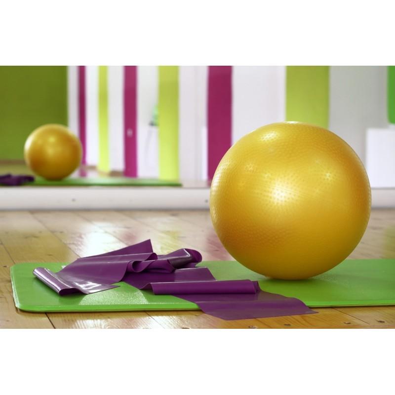 image Pilates