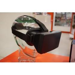 La réalité virtuelle : Un projet qui changera l'avenir de l'e-commerce