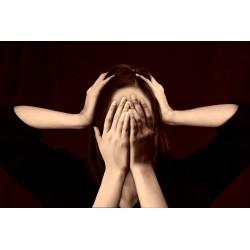 La fibromyalgie : une maladie invisible