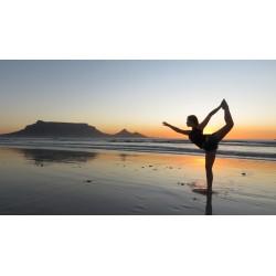 Que sont les 5 Yamas, ces préceptes enseignés par le yoga ? Comment les appliquer à sa pratique dans les postures ?