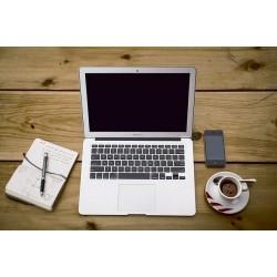 comment choisir son rédacteur web