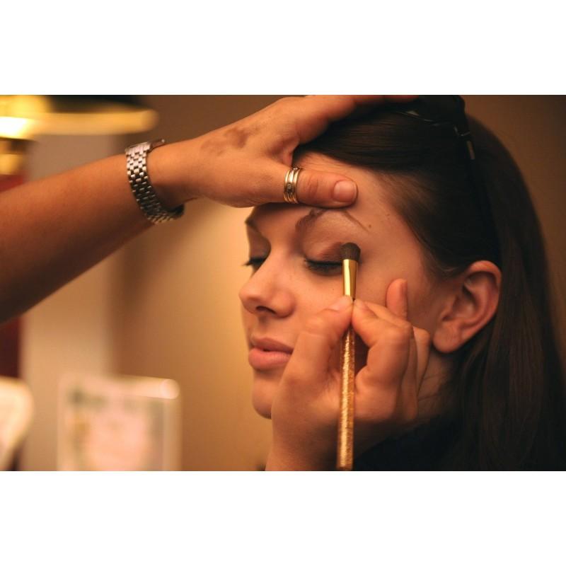 maquillage-libanais