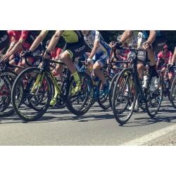 Le tour de france 2018 passera à Brest