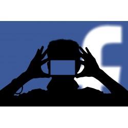 Le changement prévu sur Facebook ne va pas plaire à tout le monde.